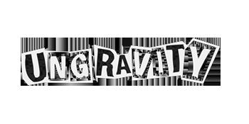 ungravity2